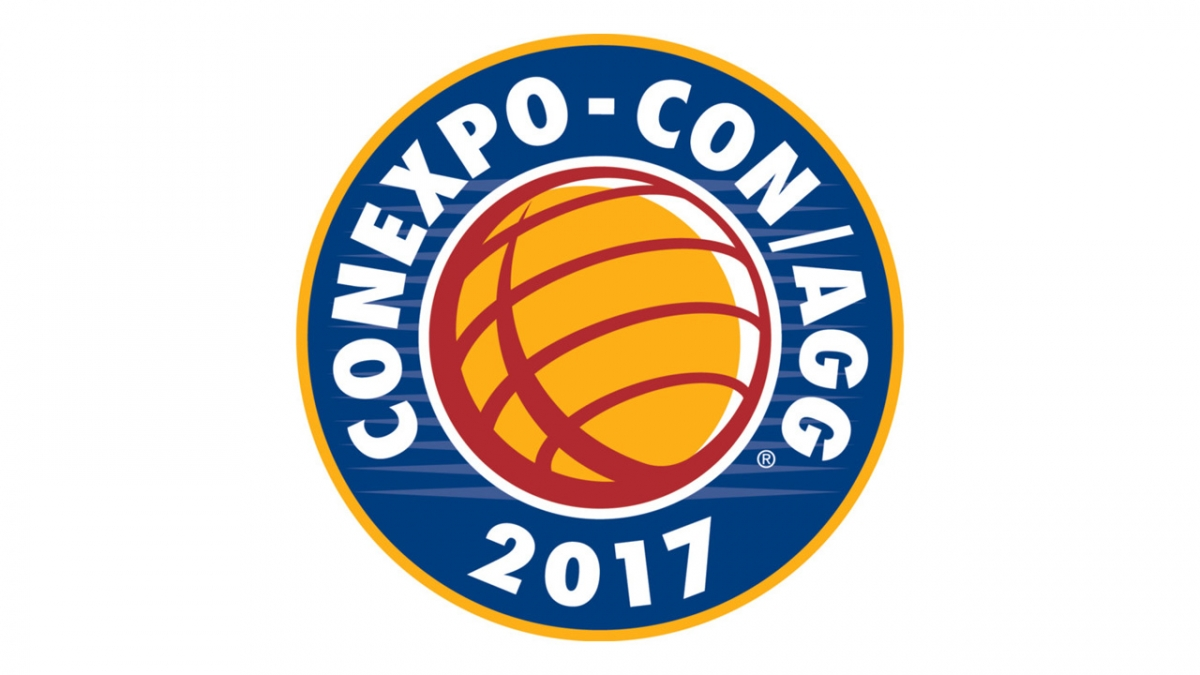 Comer Industries at CONEXPO 2017 With Impressive Solutions For Construction Equipment